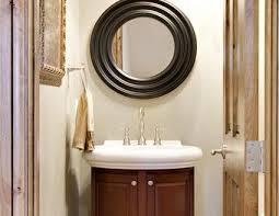 bathroom vanities ideas small bathroom vanities ideas voicesofimani