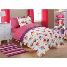 Star Wars Comforter Queen Bedroom Beach Bedding Hello Kitty Bed Set Star Wars Bedding
