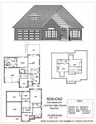 how to make blueprints for a house collection house plan blueprints photos home decorationing ideas