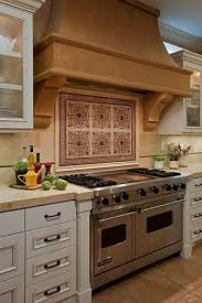 Spices Mediterranean Kitchen Chandler Az - best 25 mediterranean kitchen products ideas on pinterest