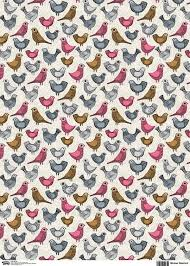 wrapping paper on sale eloise renouf birds at buyolympia