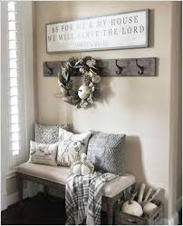 1000 ideas about entryway decor on pinterest entryway small