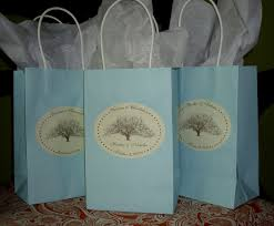 personalized wedding welcome bags destination wedding flyoung studio