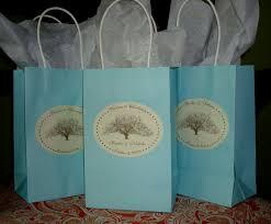 personalized wedding welcome bags wedding flyoung studio