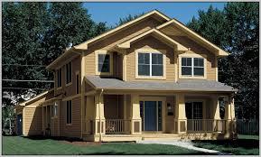valspar exterior paint color ideas painting 24494 x2by45a3mz