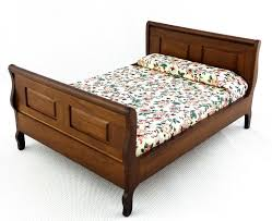 Best Guinea Pig Ideas Images On Pinterest Guinea Pigs Pig - Dark wood bedroom furniture ebay