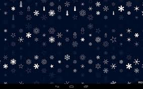 light grid pro live wallpaper android apps on play