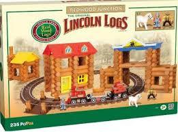 target black friday tinker tous 50 off lincoln logs tinker toys 200 pc set k u0027nex ferris