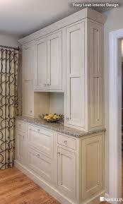 136 best kitchen ideas images on pinterest kitchen kitchen