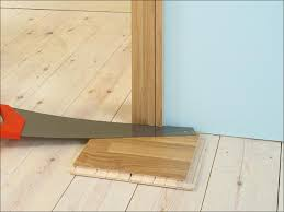Fix Laminate Flooring Old Laminate Flooring Home Design Inspirations