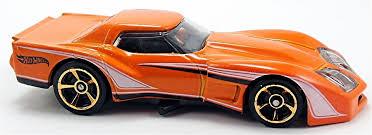 1987 greenwood corvette 76 greenwood corvette 77mm 2012 wheels newsletter