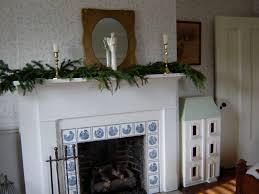 Candlelight Homes Fulk Tree Farm