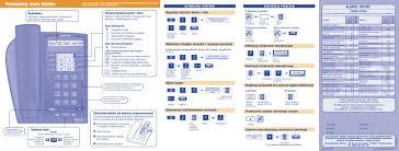 28 alcatel easy reflexes 4090l manual telefono alcatel easy