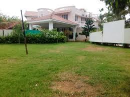 chennai beach house beachhouse chennai 9381017742 in chennai india