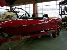 2008 malibu corvette boat for sale 2008 malibu ski series corvette limited edition sport v for sale
