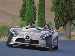mercedes concept cars 2002 mercedes benz f400 carving concept pictures history value