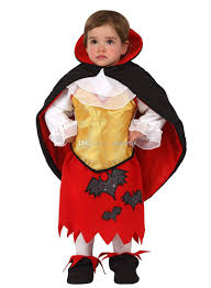 cheap halloween costumes for infants popular baby devil halloween costumes buy cheap baby devil