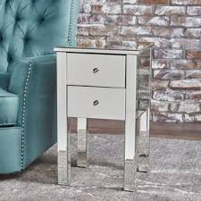 Cabinet End Table Christopher Knight Home Coffee Console Sofa U0026 End Tables Shop