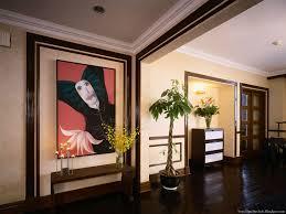 interior design home decor tips 101 interior design 101 inspirational home interior design ideas and