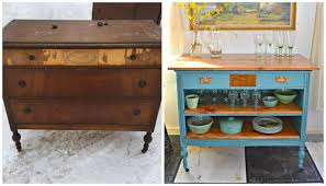 americana kitchen island heir and space antique dresser turned kitchen island