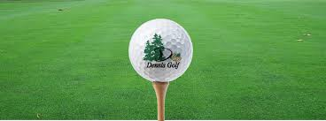 dennis golf courses dennis pines dennis highlands u2013 ma