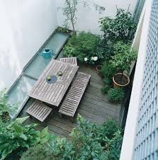 33 best small garden ideas images on pinterest balconies decks