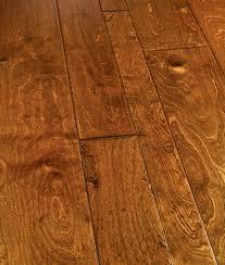 hardwood archives mercer carpet one