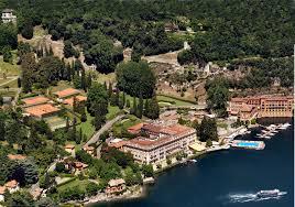 villa d u0027 este hotel at lake como italy luxury travelers guide
