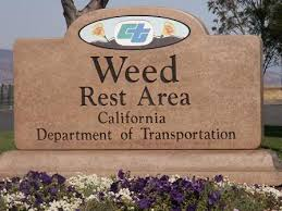 rest area finder rest area marijuana thc finder dispensaries