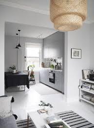 ikea kitchen lighting ideas best 25 ikea kitchen lighting ideas on farmhouse