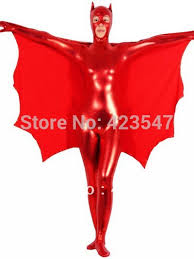 Halloween Costume Cape Compare Prices Capes Halloween Costume Shopping Buy