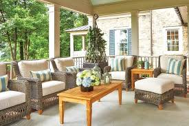 patio furniture placement arrange your porch with just chairs