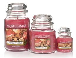 8 ways to save on yankee candle the krazy coupon
