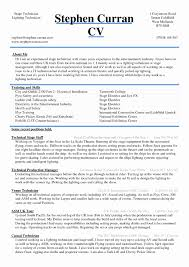 resume template for resume in word format for free unique resume template word