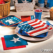 4th Of July Party Decorations 150 Party Themes Birthdays Office Parties U0026 More