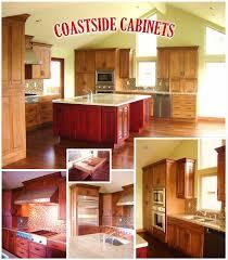 san jose kitchen cabinet