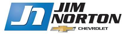 chevrolet logo png broken arrow fleet u0026 commercial vehicles at jim norton chevrolet