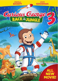 curious george 3 back to the jungle dvd frugal mom eh