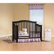 Convert Crib To Toddler Bed by Bed U0026 Bedding Tremendous Design Of Pali Crib For Nursery