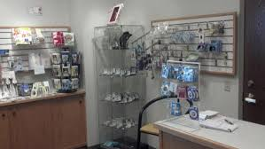 catholic gift shops lourdes gift shop st s catholic church blacksburg va