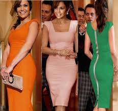 feibushi women u0027s pink orange green elegant summer sleeveless
