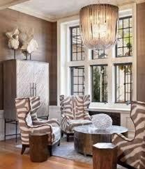 22 interior home decorating ideas living room pretentious