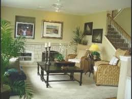 model home interior designers paleovelo com