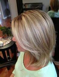 silver hair with blonde lowlights blending gray with blonde hair hnczcyw com blending gray with