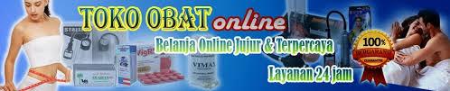 obat kuat viagra batam pesan di sini 085200383000