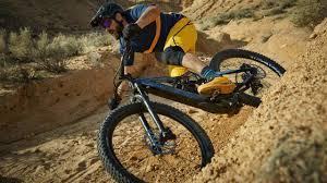 bmw mountain bike new limited edition specialized for bmw turbo levo fsr 6fattie