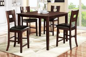 cheap dining room sets glendale ca a star furniture counter height 36 inch high table