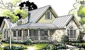 english craftsman house plans discover your house plans here