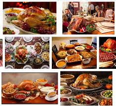 thanksgiving day 2017 in the united states gloguru