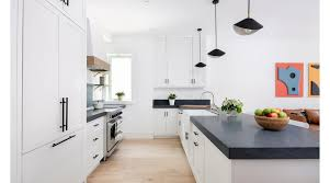 what color kitchen cabinets stay in style design trend painted kitchen cabinets are here to stay
